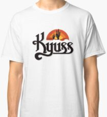 Kyuss Classic T-Shirt