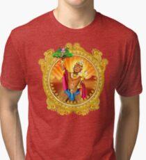 Hanuman Vintage T-Shirt