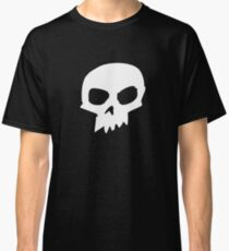 Toy Story - Sid's Skull Classic T-Shirt