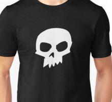 Toy Story - Sid's Skull Unisex T-Shirt