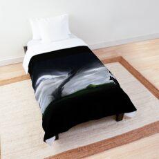Tornado Comforter