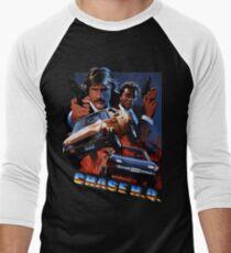 Chase H.Q. T-Shirt
