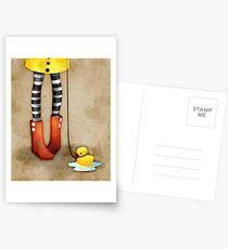 _rd Postkarten