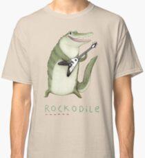 Rockodile Classic T-Shirt