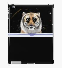 Richard Parker iPad Case/Skin