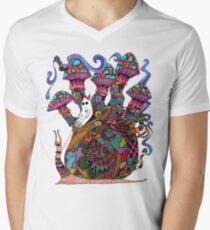 Snail Ride II T-Shirt