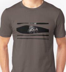 A Delicacy - Eddie Gluskin Design Unisex T-Shirt