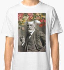 Freud Classic T-Shirt