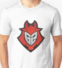 G2 Kinguin T-Shirt