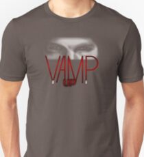Vamp Up - Bill Compton Edition Unisex T-Shirt