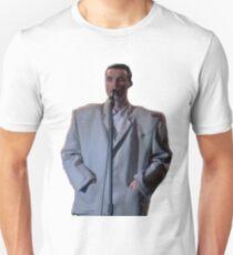David Byrne T-Shirt
