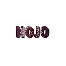 NOJO ~ IU by lilyantess
