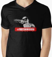 SHMURDA T-Shirt