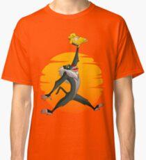 Luftlöwe Classic T-Shirt