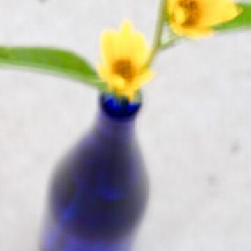 Sunflower 1 by cherylintexas