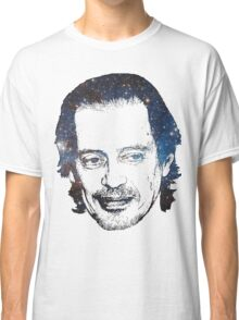 Space Boy Buscemi Classic T-Shirt