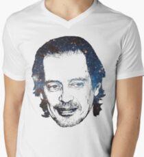 Space Boy Buscemi Men's V-Neck T-Shirt