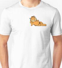 The Garf T-Shirt