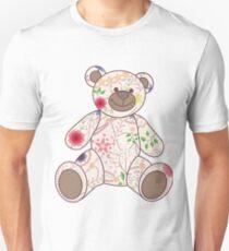 Bear toy vintage T-Shirt