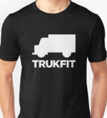 Trukfit Unisex T-Shirt