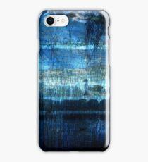 Lakeside iPhone Case/Skin