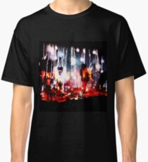 The Cure 2016 Classic T-Shirt