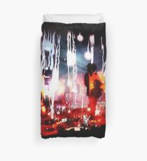 The Cure 2016 Duvet Cover