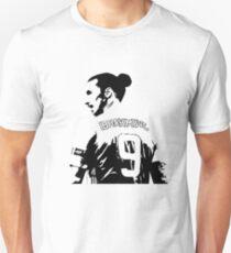 ibra 6 Unisex T-Shirt