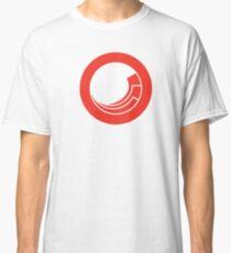 Sitecore Classic T-Shirt