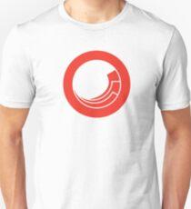 Sitecore Unisex T-Shirt