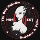 The Borg Collective by simonbreeze