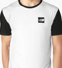 The south face Graphic T-Shirt