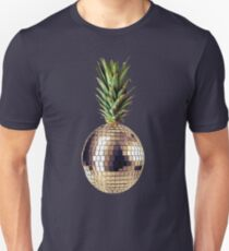 Ananas party (pineapple) T-Shirt