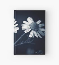 Just Daisies Hardcover Journal