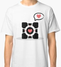 Your Companion <3 Classic T-Shirt
