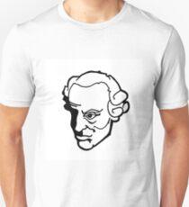 I. Kant Unisex T-Shirt