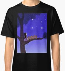 Wish Upon A Star Classic T-Shirt