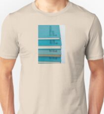 Fitzgerald Collection T-Shirt