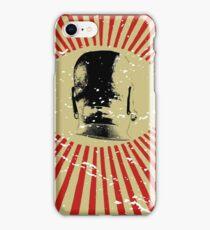 Pulp Faction - Marsellus iPhone Case/Skin