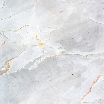 Marble by Mina122214