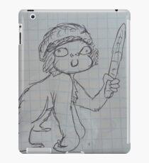 Best Art 10/10 iPad Case/Skin