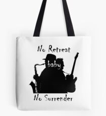 Words from the wise. Tote Bag
