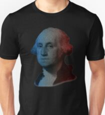 Washington T-Shirt