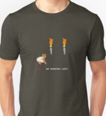 Prince of Persia: The beginning Unisex T-Shirt
