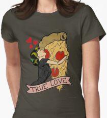 True Love <3 T-Shirt