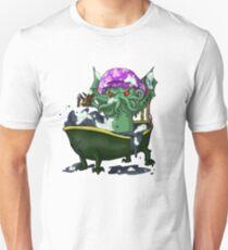 Tubthulhu V. 2 T-Shirt
