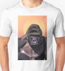 Saint Harambe T-Shirt