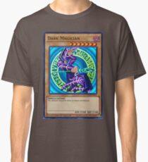 Dark Magician Classic T-Shirt
