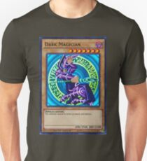 Dark Magician T-Shirt