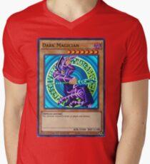 Dark Magician T-Shirt